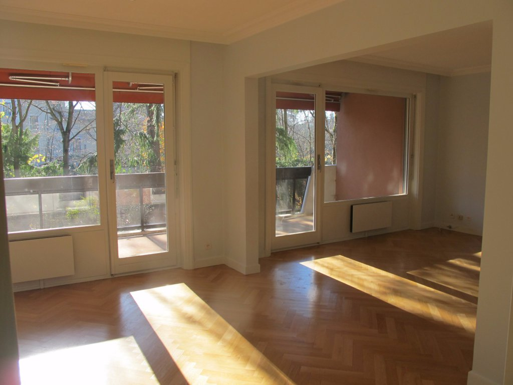 Vente vente ecully 69130 appartement t4 pitance dans for Acheter maison ecully